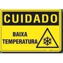 2596-placa-cuidado-baixa-temperatura-s2-pvc-semi-rigido-26x18cm-furos-6mm-parafusos-nao-incluidos-1