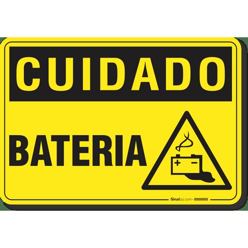 2597-placa-cuidado-bateria-pvc-semi-rigido-26x18cm-furos-6mm-parafusos-nao-incluidos-1