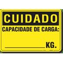 2601-placa-cuidado-capacidade-de-carga-pvc-semi-rigido-26x18cm-furos-6mm-parafusos-nao-incluidos-1