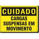 2604-placa-cuidado-cargas-suspensas-em-movimento-pvc-semi-rigido-26x18cm-furos-6mm-parafusos-nao-incluidos-1