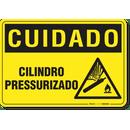 2606-placa-cuidado-cilindro-pressurizado-pvc-semi-rigido-26x18cm-furos-6mm-parafusos-nao-incluidos-1