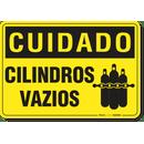2608-placa-cuidado-cilindros-vazios-pvc-semi-rigido-26x18cm-furos-6mm-parafusos-nao-incluidos-1