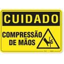 2609-placa-cuidado-compressao-de-maos-pvc-semi-rigido-26x18cm-furos-6mm-parafusos-nao-incluidos-1