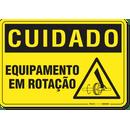 2615-placa-cuidado-equipamento-em-rotacao-s1-pvc-semi-rigido-26x18cm-furos-6mm-parafusos-nao-incluidos-1