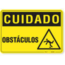 2617-placa-cuidado-obstaculos-pvc-semi-rigido-26x18cm-furos-6mm-parafusos-nao-incluidos-1