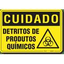 2622-placa-cuidado-detritos-de-produtos-quimicos-pvc-semi-rigido-26x18cm-furos-6mm-parafusos-nao-incluidos-1