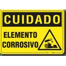 2628-placa-cuidado-elemento-corrosivo-s1-pvc-semi-rigido-26x18cm-furos-6mm-parafusos-nao-incluidos-1