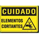 2630-placa-cuidado-elementos-cortantes-s1-pvc-semi-rigido-26x18cm-furos-6mm-parafusos-nao-incluidos-1