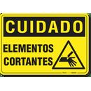 2632-placa-cuidado-elementos-cortantes-s3-pvc-semi-rigido-26x18cm-furos-6mm-parafusos-nao-incluidos-1