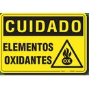 2638-placa-cuidado-elementos-oxidantes-pvc-semi-rigido-26x18cm-furos-6mm-parafusos-nao-incluidos-1