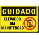 2641-placa-cuidado-elevador-em-manutencao-s1-pvc-semi-rigido-26x18cm-furos-6mm-parafusos-nao-incluidos-1