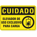 2642-placa-cuidado-elevador-uso-exclusivo-para-carga-pvc-semi-rigido-26x18cm-furos-6mm-parafusos-nao-incluidos-1