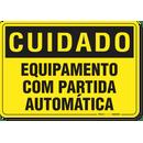 2646-placa-cuidado-equipamento-com-partida-automatica-pvc-semi-rigido-26x18cm-furos-6mm-parafusos-nao-incluidos-1