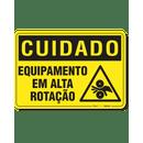 2647-placa-cuidado-equipamento-em-alta-rotacao-s1-pvc-semi-rigido-26x18cm-furos-6mm-parafusos-nao-incluidos-1