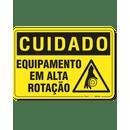 2648-placa-cuidado-equipamento-em-alta-rotacao-s2-pvc-semi-rigido-26x18cm-furos-6mm-parafusos-nao-incluidos-1