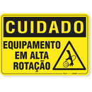 2650-placa-cuidado-equipamento-em-alta-rotacao-s4-pvc-semi-rigido-26x18cm-furos-6mm-parafusos-nao-incluidos-1