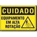 2651-placa-cuidado-equipamento-em-alta-rotacao-s5-pvc-semi-rigido-26x18cm-furos-6mm-parafusos-nao-incluidos-1