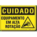 2653-placa-cuidado-equipamento-em-alta-rotacao-s6-pvc-semi-rigido-26x18cm-furos-6mm-parafusos-nao-incluidos-1