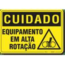2654-placa-cuidado-equipamento-em-alta-rotacao-s7-pvc-semi-rigido-26x18cm-furos-6mm-parafusos-nao-incluidos-1