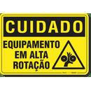 2655-placa-cuidado-equipamento-em-alta-rotacao-s8-pvc-semi-rigido-26x18cm-furos-6mm-parafusos-nao-incluidos-1