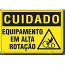 2657-placa-cuidado-equipamento-em-alta-rotacao-s9-pvc-semi-rigido-26x18cm-furos-6mm-parafusos-nao-incluidos-1