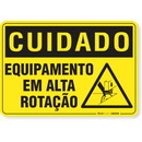 2658-placa-cuidado-equipamento-em-alta-rotacao-s10-pvc-semi-rigido-26x18cm-furos-6mm-parafusos-nao-incluidos-1