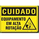 2659-placa-cuidado-equipamento-em-alta-rotacao-s11-pvc-semi-rigido-26x18cm-furos-6mm-parafusos-nao-incluidos-1