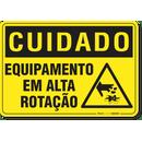 2660-placa-cuidado-equipamento-em-alta-rotacao-s12-pvc-semi-rigido-26x18cm-furos-6mm-parafusos-nao-incluidos-1