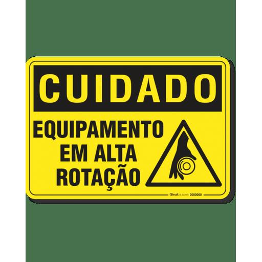 2649-placa-cuidado-equipamento-em-alta-rotacao-s3-pvc-semi-rigido-26x18cm-furos-6mm-parafusos-nao-incluidos-1