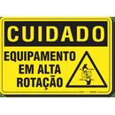 2662-placa-cuidado-equipamento-em-alta-rotacao-s13-pvc-semi-rigido-26x18cm-furos-6mm-parafusos-nao-incluidos-1