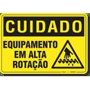 2664-placa-cuidado-equipamento-em-alta-rotacao-s15-pvc-semi-rigido-26x18cm-furos-6mm-parafusos-nao-incluidos-1