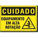2665-placa-cuidado-equipamento-em-alta-rotacao-s16-pvc-semi-rigido-26x18cm-furos-6mm-parafusos-nao-incluidos-1