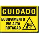 2666-placa-cuidado-equipamento-em-alta-rotacao-s19-pvc-semi-rigido-26x18cm-furos-6mm-parafusos-nao-incluidos-1