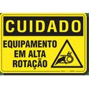 2667-placa-cuidado-equipamento-em-alta-rotacao-s17-pvc-semi-rigido-26x18cm-furos-6mm-parafusos-nao-incluidos-1