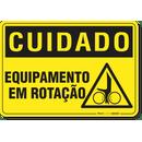 2670-placa-cuidado-equipamento-em-rotacao-s2-pvc-semi-rigido-26x18cm-furos-6mm-parafusos-nao-incluidos-1