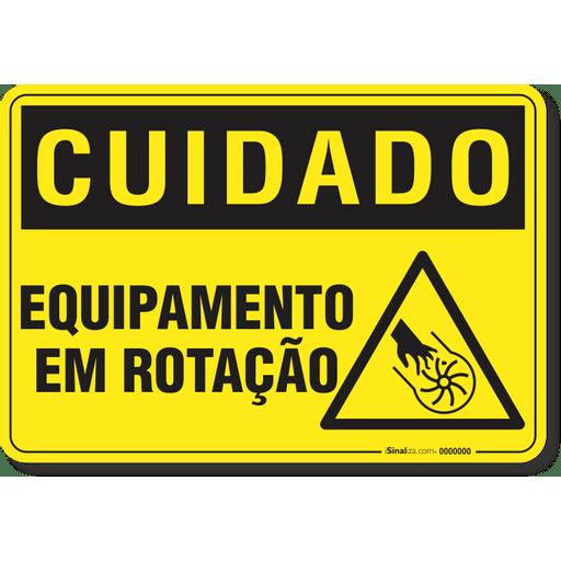 2671-placa-cuidado-equipamento-em-rotacao-s3-pvc-semi-rigido-26x18cm-furos-6mm-parafusos-nao-incluidos-1