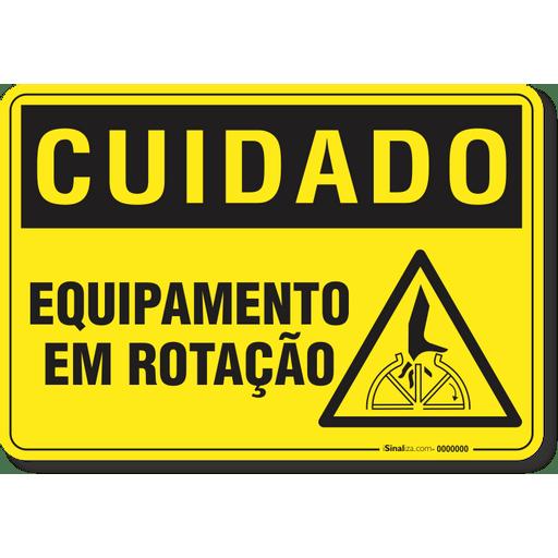 2673-placa-cuidado-equipamento-em-rotacao-s4-pvc-semi-rigido-26x18cm-furos-6mm-parafusos-nao-incluidos-1
