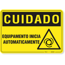 2674-placa-cuidado-equipamento-inicia-automaticamente-pvc-semi-rigido-26x18cm-furos-6mm-parafusos-nao-incluidos-1