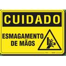 2678-placa-cuidado-esmagamento-de-maos-s3-pvc-semi-rigido-26x18cm-furos-6mm-parafusos-nao-incluidos-1