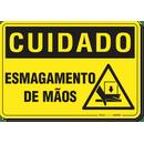 2691-placa-cuidado-esmagamento-de-maos-s15-pvc-semi-rigido-26x18cm-furos-6mm-parafusos-nao-incluidos-1