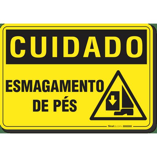 2695-placa-cuidado-esmagamento-de-pes-s1-pvc-semi-rigido-26x18cm-furos-6mm-parafusos-nao-incluidos-1