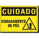 2696-placa-cuidado-esmagamento-de-pes-s2-pvc-semi-rigido-26x18cm-furos-6mm-parafusos-nao-incluidos-1