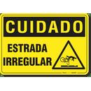 2699-placa-cuidado-estrada-irregular-pvc-semi-rigido-26x18cm-furos-6mm-parafusos-nao-incluidos-1