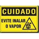 2700-placa-cuidado-evite-inalar-o-vapor-pvc-semi-rigido-26x18cm-furos-6mm-parafusos-nao-incluidos-1