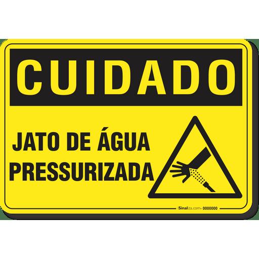 2706-placa-cuidado-jato-de-agua-pressurizada-pvc-semi-rigido-26x18cm-furos-6mm-parafusos-nao-incluidos-1