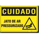 2707-placa-cuidado-jato-de-ar-pressurizado-pvc-semi-rigido-26x18cm-furos-6mm-parafusos-nao-incluidos-1