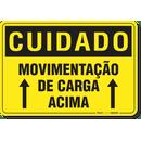 2729-placa-cuidado-movimentacao-de-carga-acima-pvc-semi-rigido-26x18cm-furos-6mm-parafusos-nao-incluidos-1
