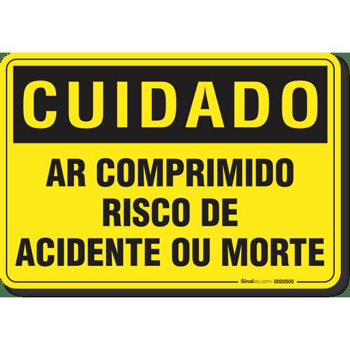 2738-placa-cuidado-ar-comprimido-risco-de-acidente-ou-morte-pvc-2mm-36x26cm-fita-dupla-face-3m-1