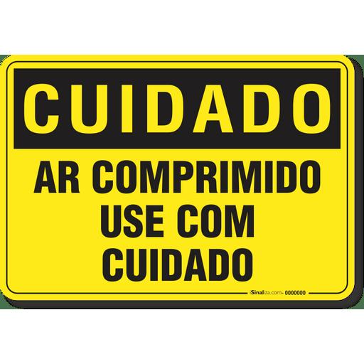 2739-placa-cuidado-ar-comprimido-use-com-cuidado-pvc-semi-rigido-26x18cm-furos-6mm-parafusos-nao-incluidos-1