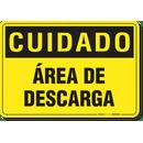 2742-placa-cuidado-area-de-descarga-pvc-semi-rigido-26x18cm-furos-6mm-parafusos-nao-incluidos-1